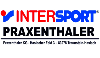 intersport praxenthaler