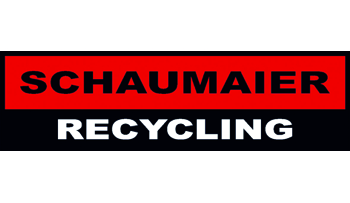 schaumaier recycling