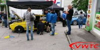 10_vw_team_chiemsee_tour 21
