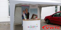 10_vw_team_chiemsee_tour 25