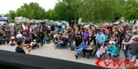 10_vw_team_chiemsee_tour 26