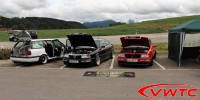 10_vw_team_chiemsee_tour 49