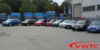 4_vw_team_chiemsee_tour (3)