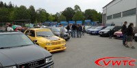 4_vw_team_chiemsee_tour (33)