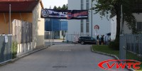 5_vw_team_chiemsee_tour (2)