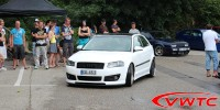 5_vw_team_chiemsee_tour (329)