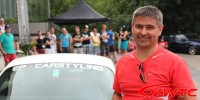 5_vw_team_chiemsee_tour (355)