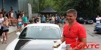 5_vw_team_chiemsee_tour (357)