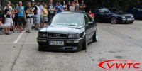 5_vw_team_chiemsee_tour (358)