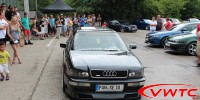 5_vw_team_chiemsee_tour (359)