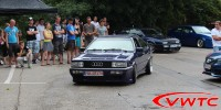 5_vw_team_chiemsee_tour (368)