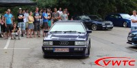 5_vw_team_chiemsee_tour (369)
