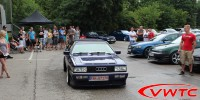 5_vw_team_chiemsee_tour (370)