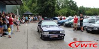 5_vw_team_chiemsee_tour (371)