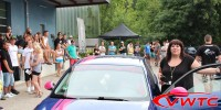 5_vw_team_chiemsee_tour (388)