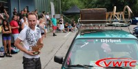 5_vw_team_chiemsee_tour (409)