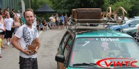 5_vw_team_chiemsee_tour (410)