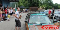 5_vw_team_chiemsee_tour (411)