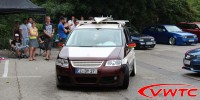 5_vw_team_chiemsee_tour (415)
