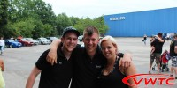5_vw_team_chiemsee_tour (486)