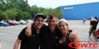 5_vw_team_chiemsee_tour (487)
