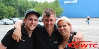 5_vw_team_chiemsee_tour (489)