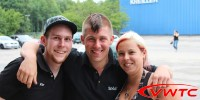 5_vw_team_chiemsee_tour (490)