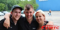 5_vw_team_chiemsee_tour (491)