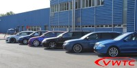5_vw_team_chiemsee_tour (9)