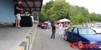 6_vw_team_chiemsee_tour (10)