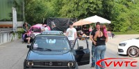 6_vw_team_chiemsee_tour (11)