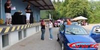 6_vw_team_chiemsee_tour (12)