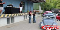 6_vw_team_chiemsee_tour (4)