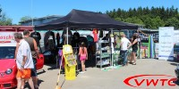 7_vw_team_chiemsee_tour (13)