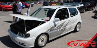 7_vw_team_chiemsee_tour (24)