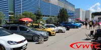 7_vw_team_chiemsee_tour (30)