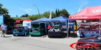 7_vw_team_chiemsee_tour (32)