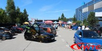 7_vw_team_chiemsee_tour (35)