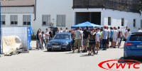 7_vw_team_chiemsee_tour (36)