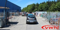 7_vw_team_chiemsee_tour (46)