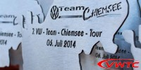7_vw_team_chiemsee_tour (50)