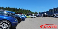 7_vw_team_chiemsee_tour (9)