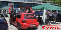 8_vw_team_chiemsee_tour (118)