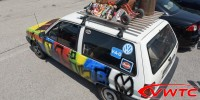 8_vw_team_chiemsee_tour (129)