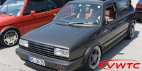 8_vw_team_chiemsee_tour (141)
