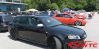 8_vw_team_chiemsee_tour (151)