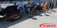 8_vw_team_chiemsee_tour (44)