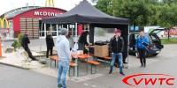 9_vw_team_chiemsee_tour (1)