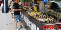9_vw_team_chiemsee_tour (13)