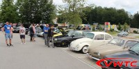 9_vw_team_chiemsee_tour (15)